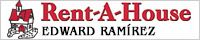 Logo de  Edward