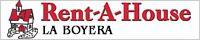 Logo de  Rahlaboyera