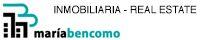 Logo de  María Bencomo