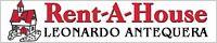 Logo de  José Leonardo