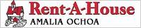 Logo de  Amalia