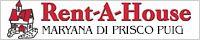 Logo de  Maryana
