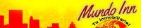 Logo de  Yoelis