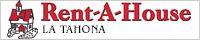 Logo de  Luis Armando