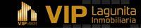 Logo de  Vip Lomas De La Lagunita Ca