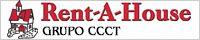 Logo de  Marja