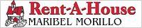 Logo de  Inmueble Libre