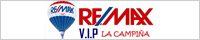 Logo de  Vip Profesionales
