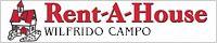 Logo de  Wilfrido