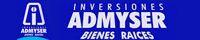 Logo de  Victor