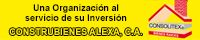 Logo de  Alexandra