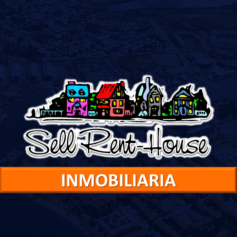 Logo de  Sellrent House C A