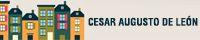 Logo de  Cesar Augusto