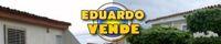 Logo de  Eduardo