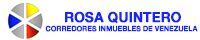 Logo de  Rosa Blanca
