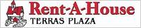Logo de  Inmobiliaria Torrecasa C.a.