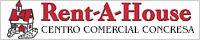Logo de  Inmueblesnegocios Fagt
