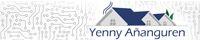 Logo de  Yenny