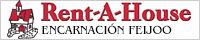 Logo de  Encarnación