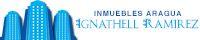 Logo de  Ignathell