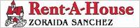 Logo de  Tui Ivrahzoraidas