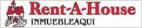 Logo de  Armando