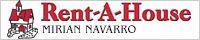 Logo de  Miriannavarro3