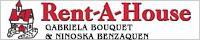 Logo de  Gabriela & Ninoska