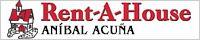 Logo de  Aníbal