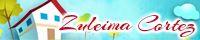 Logo de  Tuc Ivzuleimacortez