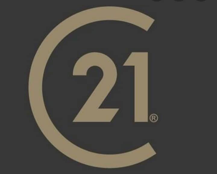 Logo de  Century21 Abrasucasa