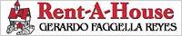 Logo de  Tui Ivrahgerardofaggella