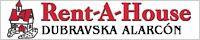 Logo de  Dubravska