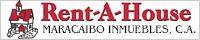 Logo de  Maracaibo