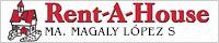 Logo de  Maria Magaly