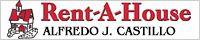 Logo de  Alfredo J.