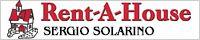 Logo de  Sergio Solarino