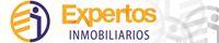 Logo de  Expertos Inmobiliarios Ca