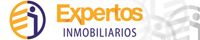 Logo de  Tuc Ivexpertosin