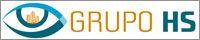 Logo de  Grupohsca
