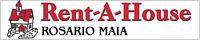Logo de  Maro5942137