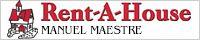 Logo de  Manuel