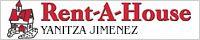 Logo de  Yanitza