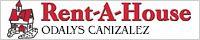 Logo de  Tui Ivrahodalyscanizalez