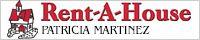 Logo de  Patricia