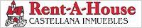 Logo de  Castellana Inmuebles