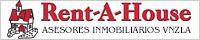 Logo de  Asesores Inmobiliarios