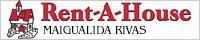 Logo de  Maigualida