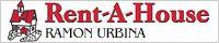 Logo de  Tui Ivpublicacionesrurbina