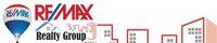 Logo de  Inmobiliaria Dhum,